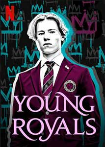 Young Royals (2021) Serial Online Subtitrat in Romana