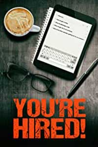 You're Hired! (2021) Film Online Subtitrat in Romana