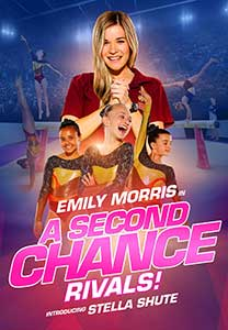 A Second Chance: Rivals! (2019) Online Subtitrat in Romana