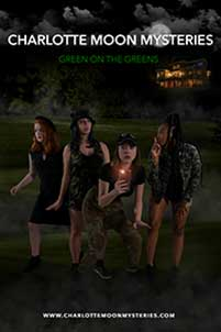 Charlotte Moon Mysteries: Green on the Greens (2021) Online Subtitrat