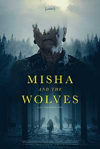 Misha and the Wolves (2021) Documentar Online Subtitrat
