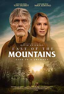 East of the Mountains (2021) Film Online Subtitrat in Romana