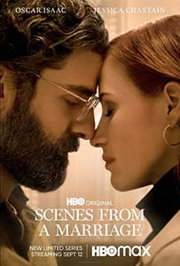 Scenes from a Marriage (2021) Serial Online Subtitrat in Romana