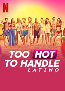 Too Hot to Handle: Latino (2021) Serial Online Subtitrat