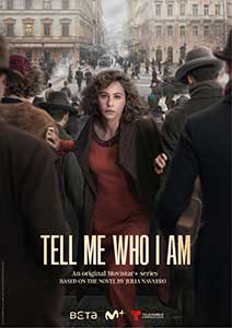 Tell Me Who I Am (2020) Serial Online Subtitrat in Romana